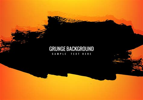 Free Vector Grunge Background Download Free Vectors