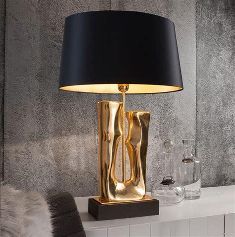 gold lamp gold lamps gold table lamp modern lighting