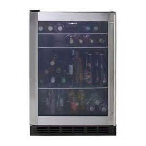 kitchen counter canister sets vissani beverage cooler and convenient