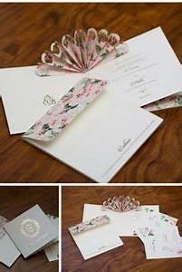 amazing royal elephant theme khaki wedding invitation card With laser cut wedding invitations mumbai
