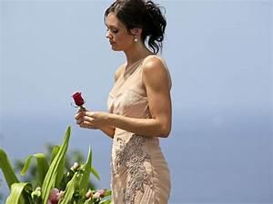 'The Bachelorette' picks her man, ABC picks new 'Bachelor ...