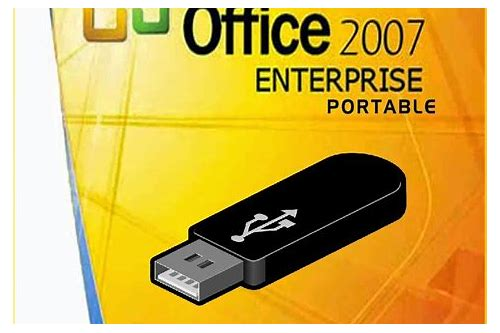 ms project 2007 portable download