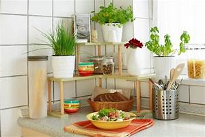 Küche Selber Bauen Holz : blumentreppe aus holz selber bauen detaillierte anleitung ~ Lizthompson.info Haus und Dekorationen