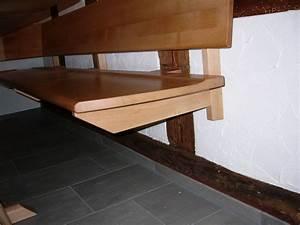 Eckbank Modern Holz : eckbank holz modern traumhaus design ~ Indierocktalk.com Haus und Dekorationen