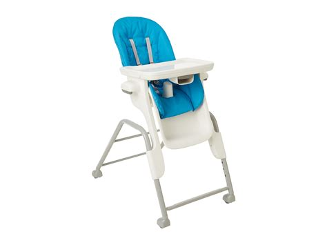 Oxo Seedling High Chair by Oxo Tot Seedling High Chair Zappos Free Shipping
