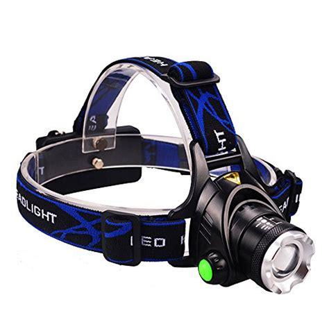 le frontale puissante lumen zionor lagopus x9 snowboard lunettes de ski avec lentille cylindrique anti bu 233 e protection uv400
