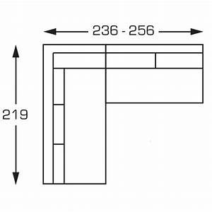 comment bien choisir son canape toutes les reponses With dimension canapé angle