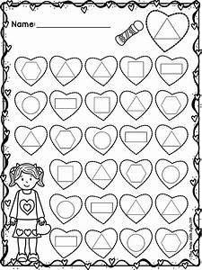 bingo dauber coloring pages - 140 best ekiller images on pinterest