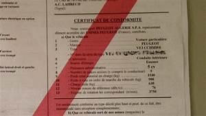 Puissance Din Carte Grise : puissance fiscale carte grise algerie ~ Gottalentnigeria.com Avis de Voitures
