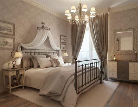 la meilleur décoration de la chambre couleur taupe
