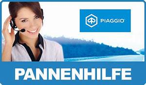 Rück Am Ring : vespa piaggio pannenhilfe r ck moto ~ A.2002-acura-tl-radio.info Haus und Dekorationen