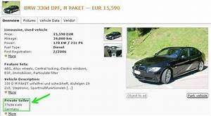 Mobile De Germania : hai s plec m in cautare de masini n germania ~ Orissabook.com Haus und Dekorationen