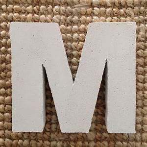 Buchstaben Aus Beton : buchstaben beton 06 kunst aus beton ~ Sanjose-hotels-ca.com Haus und Dekorationen