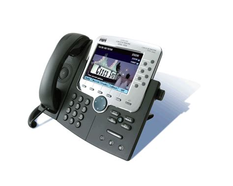 cisco voip phones index of voip phone cisco ip phones