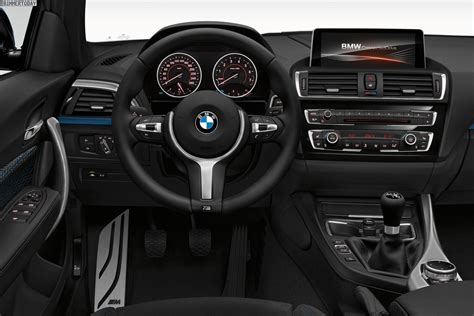 bmw  series convertible   sport package