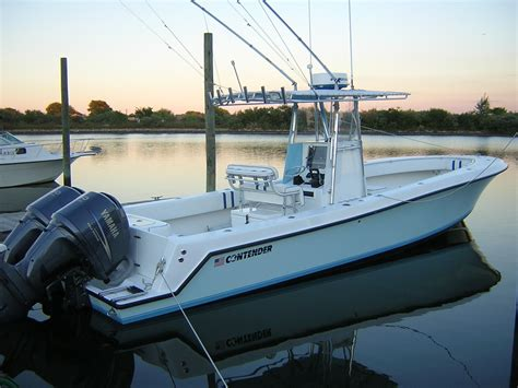 Fishing Boat For Rent Miami 31 contender power boat rental in miami luxury boat