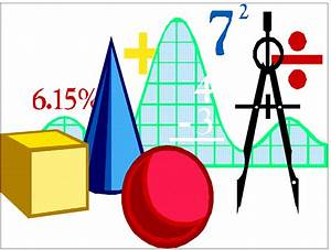 MILLER, LINETTE / Advanced Math 6