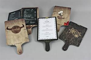 Protege Menu Restaurant : restaurateurs creez et personnalisez en ligne vos menus sets de tables porte menus ~ Teatrodelosmanantiales.com Idées de Décoration