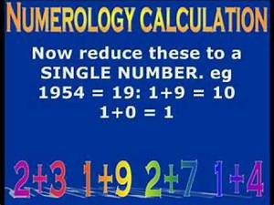 Indian Astrology Chart Calculator Numerology Calculator In Tamil Language My Astrology Blog