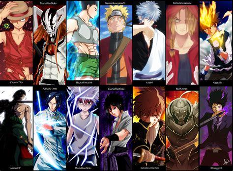 Naruto shippuden, itachi uchiha, sharingan, anime. Crossover 4k Ultra HD Wallpaper | Background Image ...