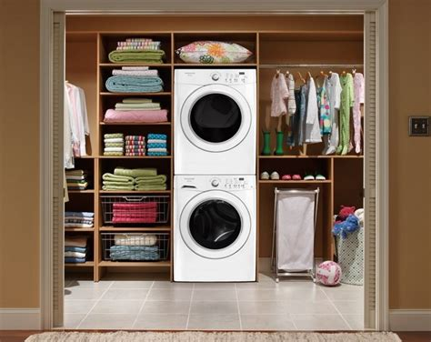 wire shelf washer and dryer laundry room shelf washer dryer with adjustable wire