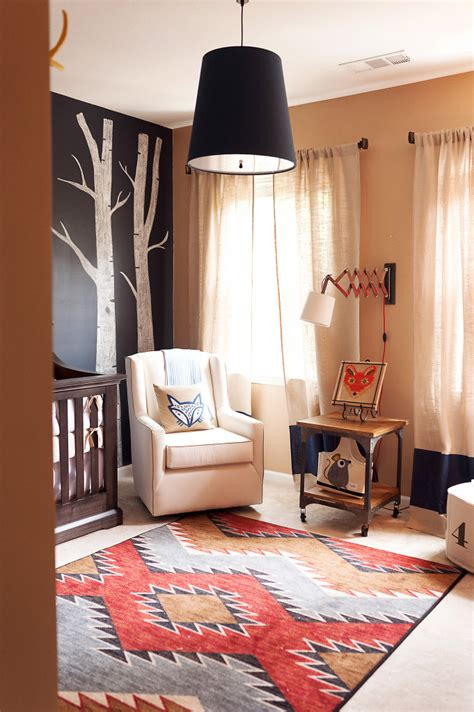 Free this post has woodland nursery decor ideas for the walls, bedding and accessories. 10 Baby Boy Nursery Ideas to Inspire You - Project Nursery