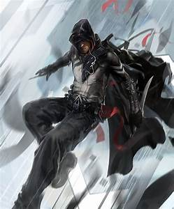 Assassin's Creed - TV Tropes Forum