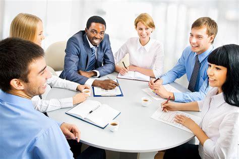 emploi d entretien de bureaux 3 astuces qui vont vous permettre de gérer vos réunions de