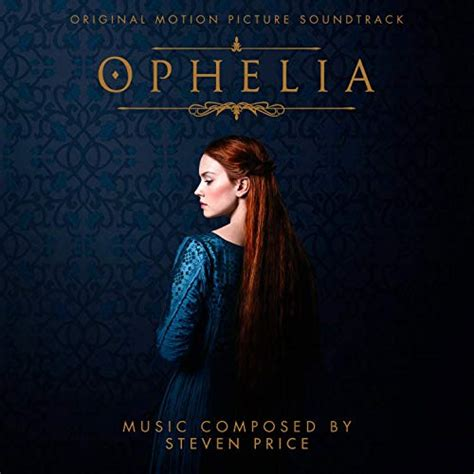 What is an ep and lp in music? 'Ophelia' Soundtrack Details   Film Music Reporter