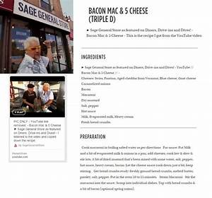 17 Best images about Diners, Drive-ins and Dives (Triple D ...