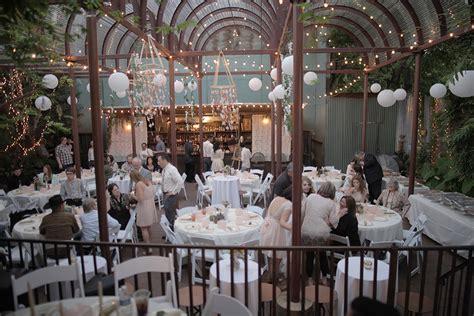 wedding receptions  ceremonies wedding venues  houston