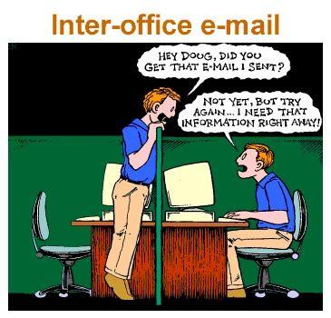 bureau humour organisation culture humour hilarious