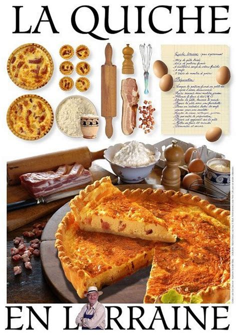 cuisine lorraine lorraine cuisine quiche lorraine with lorraine