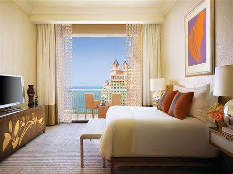 Vacation Deals To The Reef At Atlantis Nassau Vacation