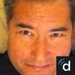 dr david  baker neurosurgeon  bellingham wa