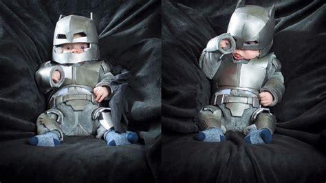 armor si e social insanely armor baby geektyrant