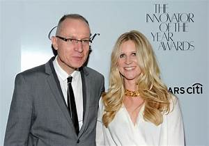 News Corp. name goes to publishing company; Thomson to be ...