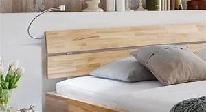 Lampe Bett Kopfteil : lampe bett kopfteil b rozubeh r ~ Sanjose-hotels-ca.com Haus und Dekorationen