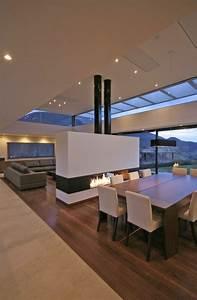 Salle A Manger De Luxe : voici la salle manger contemporaine en 62 photos ~ Melissatoandfro.com Idées de Décoration