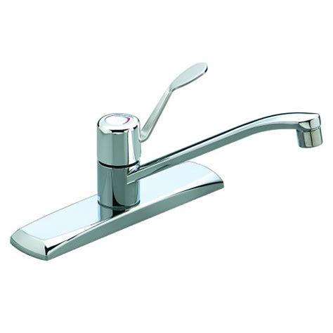 moen single handle pullout kitchen faucet repair kohler faucet diagram repair moen single handle kitchen