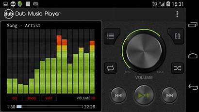 Dub Player Apps Android Apk