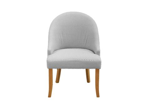 fauteuil ikea pas cher 40 merveilleux petit fauteuil salon pas cher hdj5 fauteuil de salon