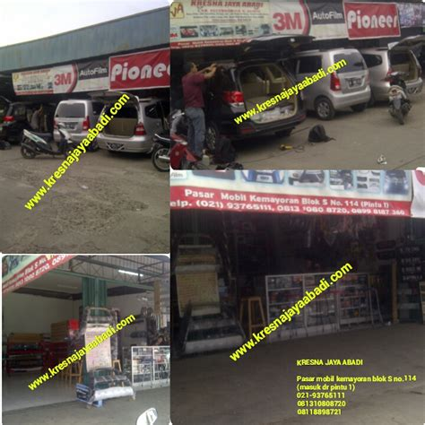 Karpet Karet Datsun Go Panca baru promo agustus sarung jok datsun go panca 2014