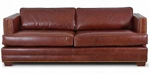 Easton sofa easton sofa mjob blog thesofa for Easton leather sectional sofa