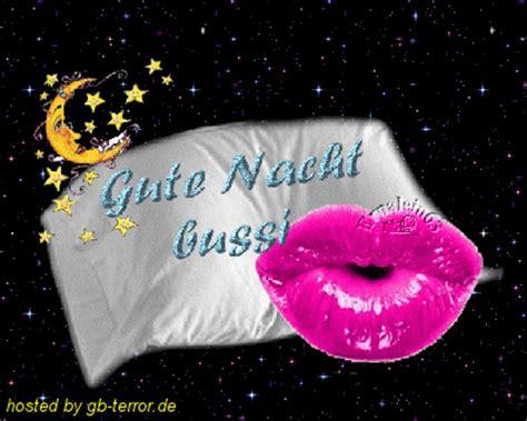 gute nacht kuss sprüche kuss k 252 sse gb bilder gb bild gute nacht kuss whatsapp bilder gb pics