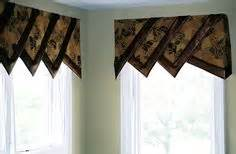 1000 images about i drapery 6 valance on pinterest