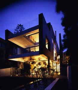 architectural house designs new houses house designs e architect