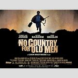 No Country For Old Men Poster | 320 x 240 jpeg 21kB