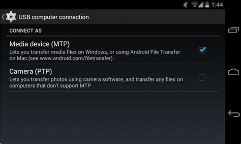 motorola mtp baixar do driver windows 7