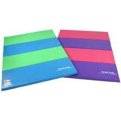 tumbl trak gymnastics gymnastics mats